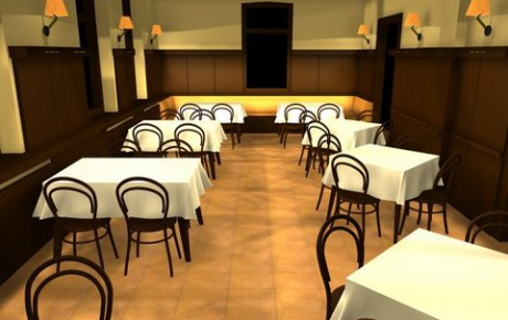Screen_Restaurant_01